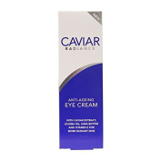 10 Years Younger Caviar Radiance Anti-Ageing Eye Cream 30ml