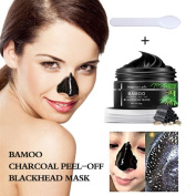 IGEMY NR Deep Cleansing Peeling Heini Beauty Masks To Remove Blackheads