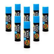 Sun Zapper - Blue Zinc Stick SPF 50+ - 12g