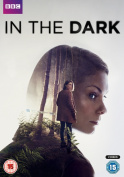 In the Dark [Region 2]
