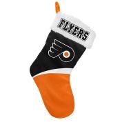 Philadelphia Flyers Basic Holiday Stocking - 2016