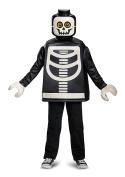 Lego 18491K Skeleton Classic Costume
