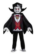 Lego 18479L Vampire Classic Costume