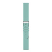 Withings Silicone Wristband