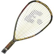 E-Force Chaos Racquetball Racquet by E-Force