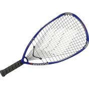 Ektelon O3 Blue Lite Racquetball Racquet