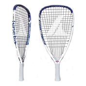 ProKennex Kinetic FCB 175 Racquetball Racquet