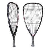 ProKennex Kinetic FCB 165 Racquetball Racquet