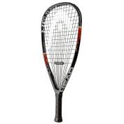 Head Radical Edge Racquetball Racquet-SS