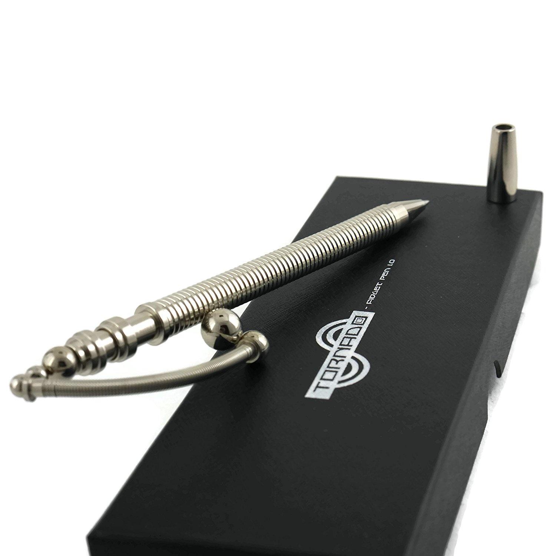 Office School Pen by Tornado New Fidget Pen v1 0 Magnetic