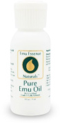 Emu Essence Pure Emu Oil 30ml AEA Certified by Emu Essence