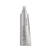 Joico Joifix Firm Finishing Spray 300ml by Designer Warehouse
