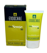 ENDOCARE DAY SENSE SPF30 / 50ml by Endocare Day SenseSpf30 50 Ml
