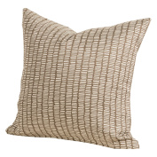 SIScovers Hangout Indoor/Outdoor Accent Pillow 20 x 20
