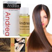 Hair Growth Serum, Hatop 20m Hair Growth Essence Liquid Pilatory Hair Loss Treatments Dense Hair Fast