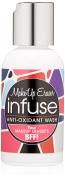 Makeup Eraser Infuse Wash