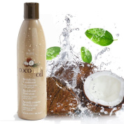 Hair Chemist Coconut Oil Revitalising Conditioner 300ml