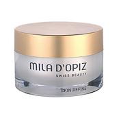 MiladOpiz Lifting Eye Cream