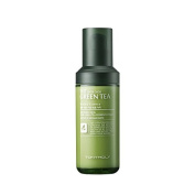 TONYMOLY The Chok Chok Green Tea Watery Essence, 50ml