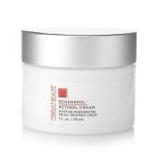 Consult Beaute Regenerol Retinol Cream - 30ml