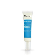 Murad Rapid Relief Acne Spot Treatment, 15ml