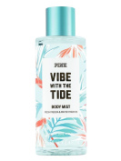 Victoria's Secret PINK Vibe with the Tide Body Mist 250ml/8.4 oz