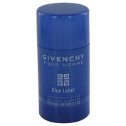 Givenchy Blue Label by Givenchy Deodorant Stick 70ml