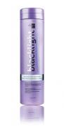 Oligo Balayage Clay Blacklight Powder Bleach Lightener - 250g