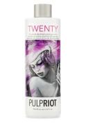 Pulp Riot 20 Volume Premium Developer - 950ml