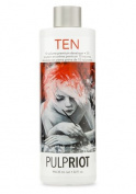 Pulp Riot 10 Volume Premium Developer - 950ml