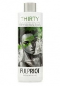 Pulp Riot 30 Volume Premium Developer - 950ml