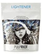 Pulp Riot Bleach Powder Lightener 520ml