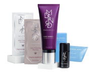 Madison Reed Root Reboot Semi Permanent Touch Up