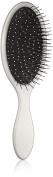 ARROJO Detangling Brush, 110ml