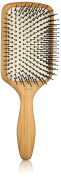 ARROJO Square Paddle Brush, 160ml