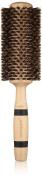 ARROJO Large Round Brush, 200ml
