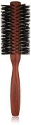 ARROJO Italian Long Bristle Brush, 110ml