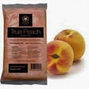 Fleur de Spa Paraffin Wax True Peach
