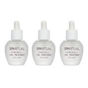 SpaRitual Farewell Nail Treatment .150ml (Formerly Farewell Fungus Nail Treatment) Set of 3 Bottles