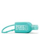 Victoria's Secret PINK Antibacterial Hand Gel Cool & Bright