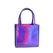 Women Handbag, Hunzed Fashion Leather Shoulder Bag Tote Ladies Purse Crossbody Bag Handbag