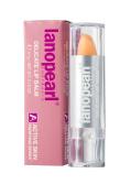 Lanopearl Delicate Lip Balm (LA14) 3.7g Made in Australia