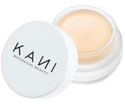 Kani Botanicals - Organic Lip Fix (.33 oz / 10 ml)
