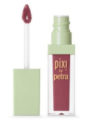 Pixi MatteLast Liquid Lip ~ Evening Rose