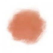 Keyano Aromatics Vanilla Lip Gloss Tropical Sunrise