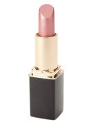 L'Paige Designer Lipstick L56 Rosy Pearl,All-Natural, AloeVera, Long-lasting Moisturising