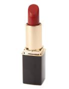 L'Paige Designer Lipstick L22 Mulberry, All-Natural, AloeVera, Long-lasting Moisturising