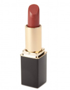 L'Paige Designer Lipstick L29 Ice Mocha, All-Natural, AloeVera, Long-lasting Moisturising