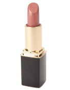 L'Paige Designer Lipstick L38 Champagne, All-Natural, AloeVera, Long-lasting Moisturising