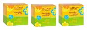 Alba Botanica Aloe & Green Tea Oil Free Moist 90ml